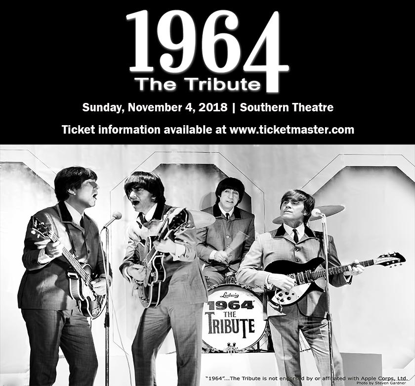 1964 Thumb.png