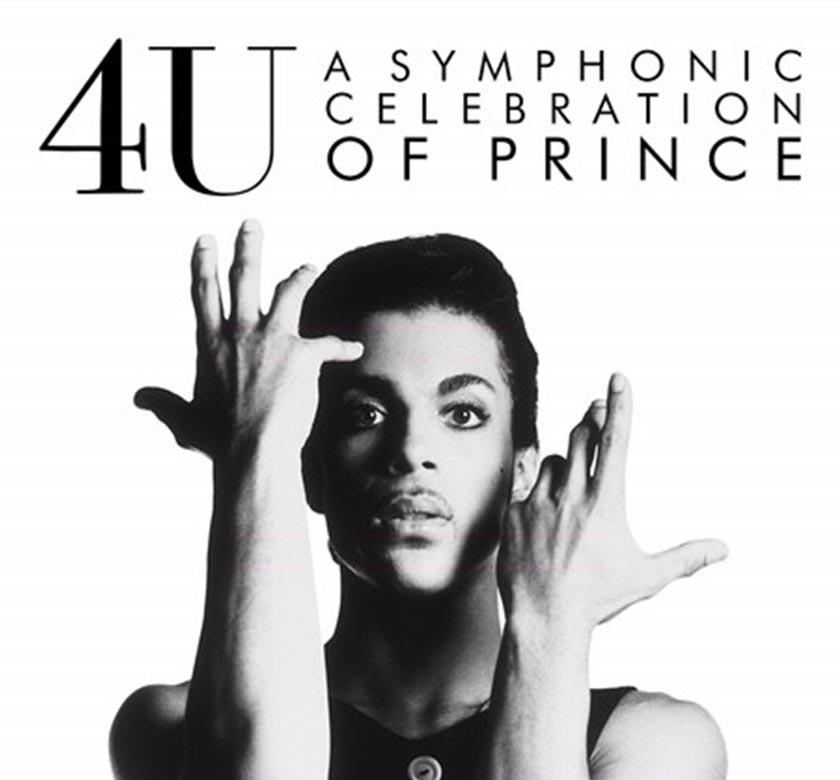 4U-Prince-Thumb.jpg