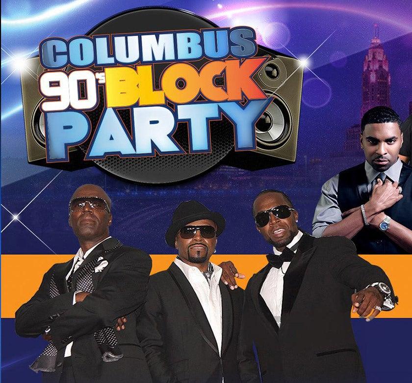 90s-block-party-thumb-18.jpg