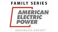 AEP-Family-Series.jpg