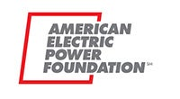 AEP-Foundation.jpg