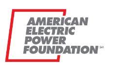 AEP-Foundation-logo-RG-web.jpg