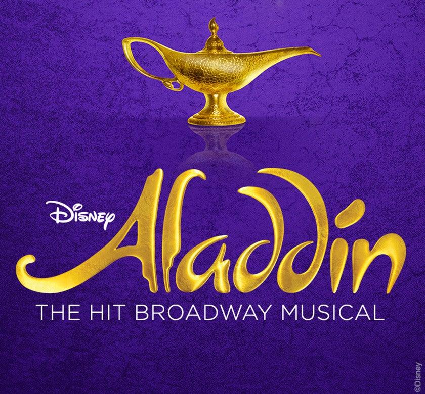Aladdin-Thumb-18.jpg