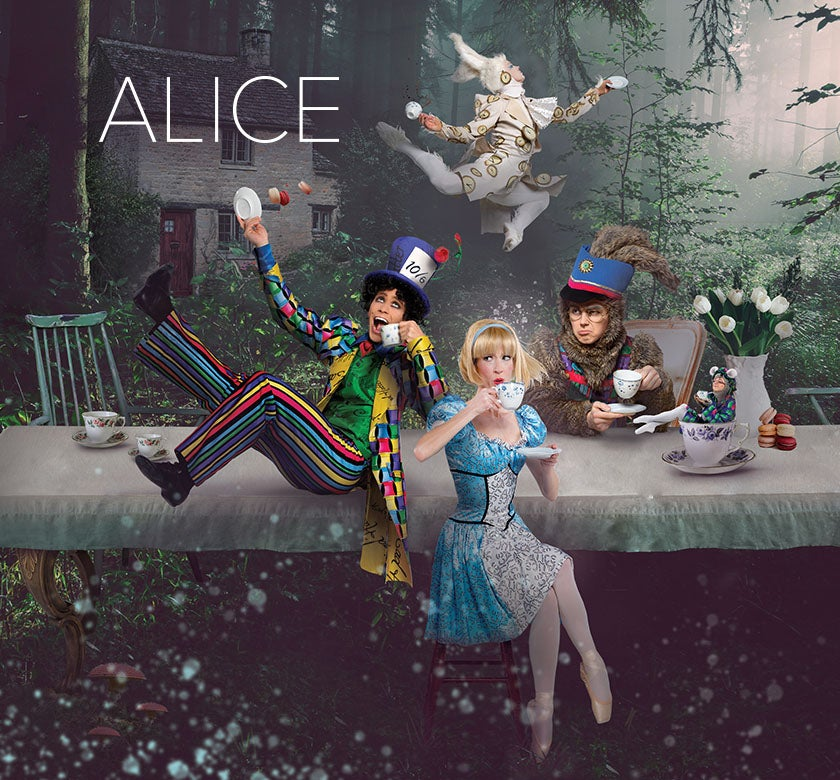 Alice BalletMet Thumb.jpg
