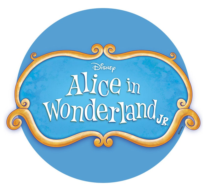 Alice-in-Wonderland-CATCO-thumb.jpg