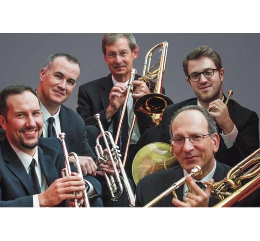 American-Brass-Quintet-CMC.jpg