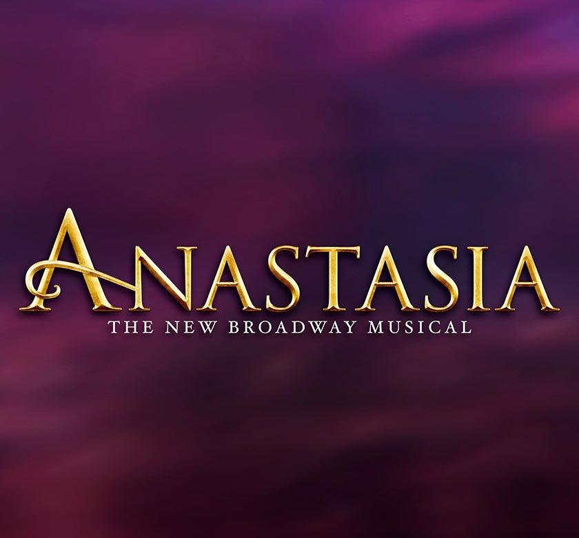 Anastasia-Thumb.jpg