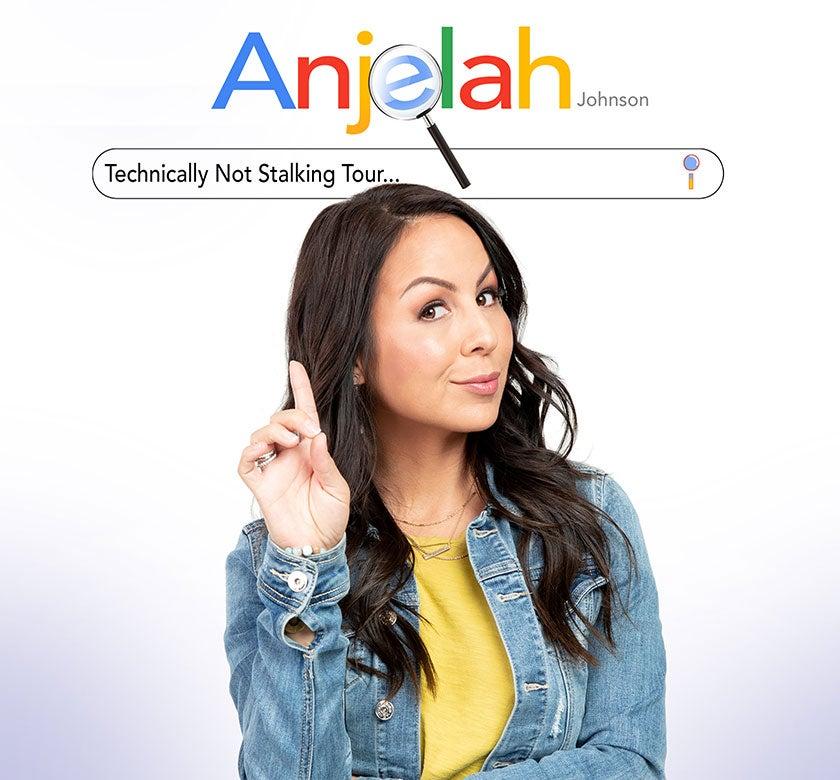 Anjelah-Johnsnon-Thumb.jpg