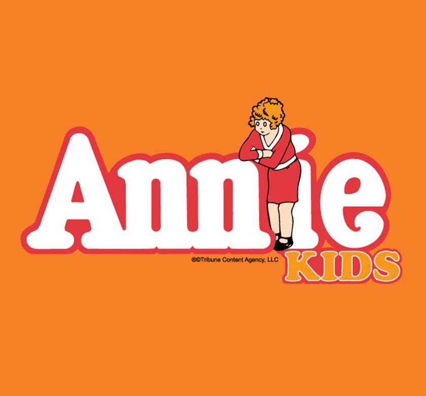 Annie-Kids-Thumb.jpg