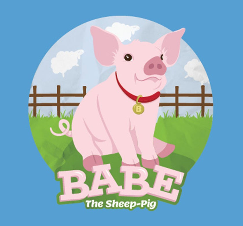 Babe-the-sheep-pig-CATCO.jpg