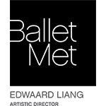 BalletMet-Logo.jpg