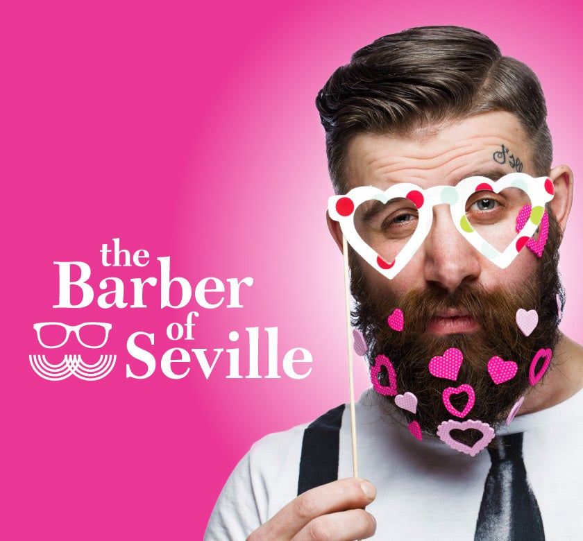 Barber-of-Seville-Opera-Thumb.jpg
