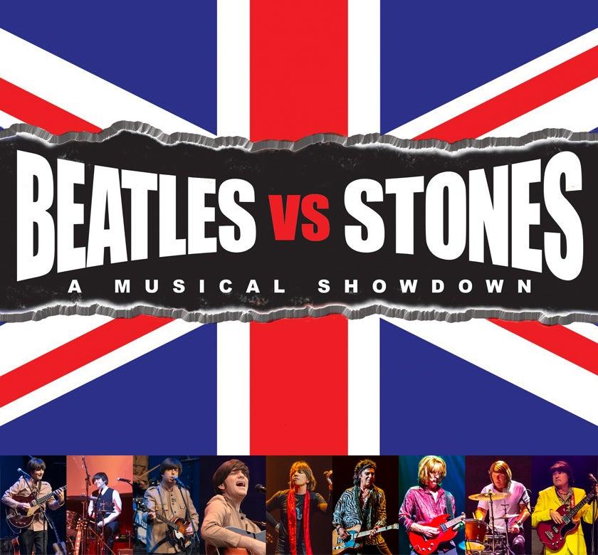 Beatles vs Stones thumb.jpg