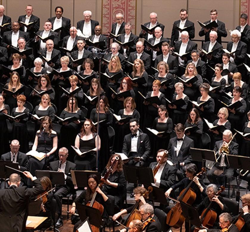 Beethoven-9-Thumb-CSO.jpg