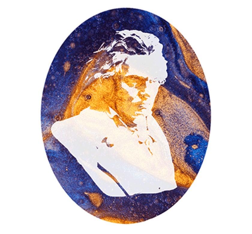Beethoven-CSO-1819-Thumb.jpg