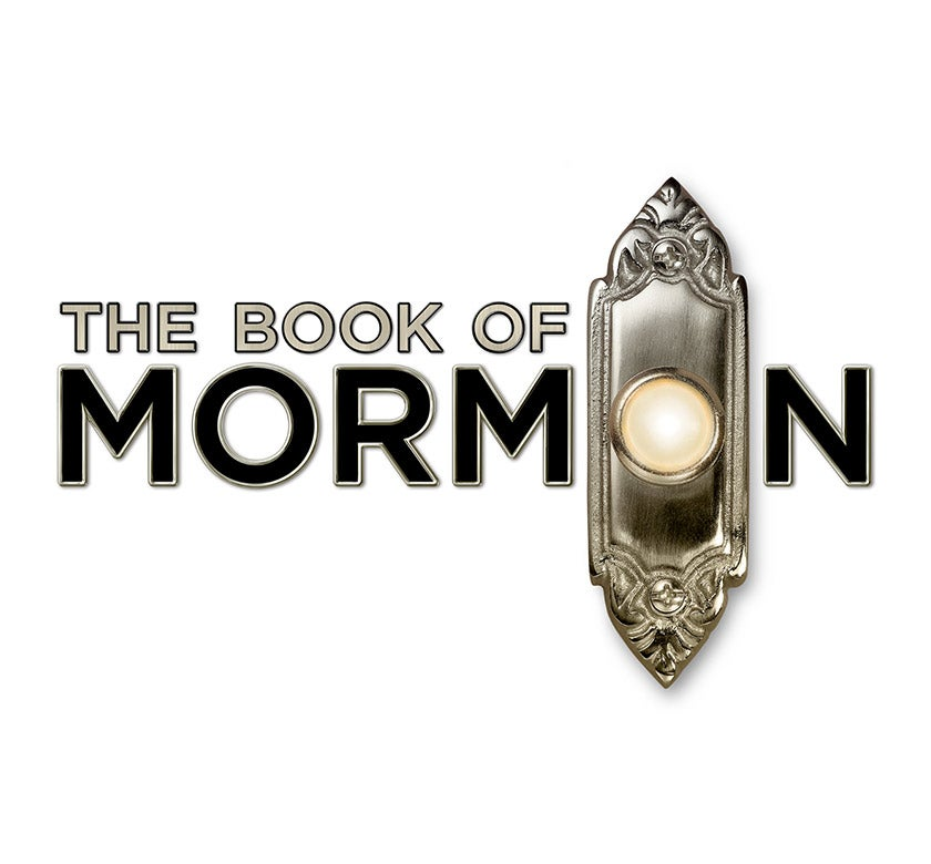 Book-of-Mormon-Thumb-18.jpg