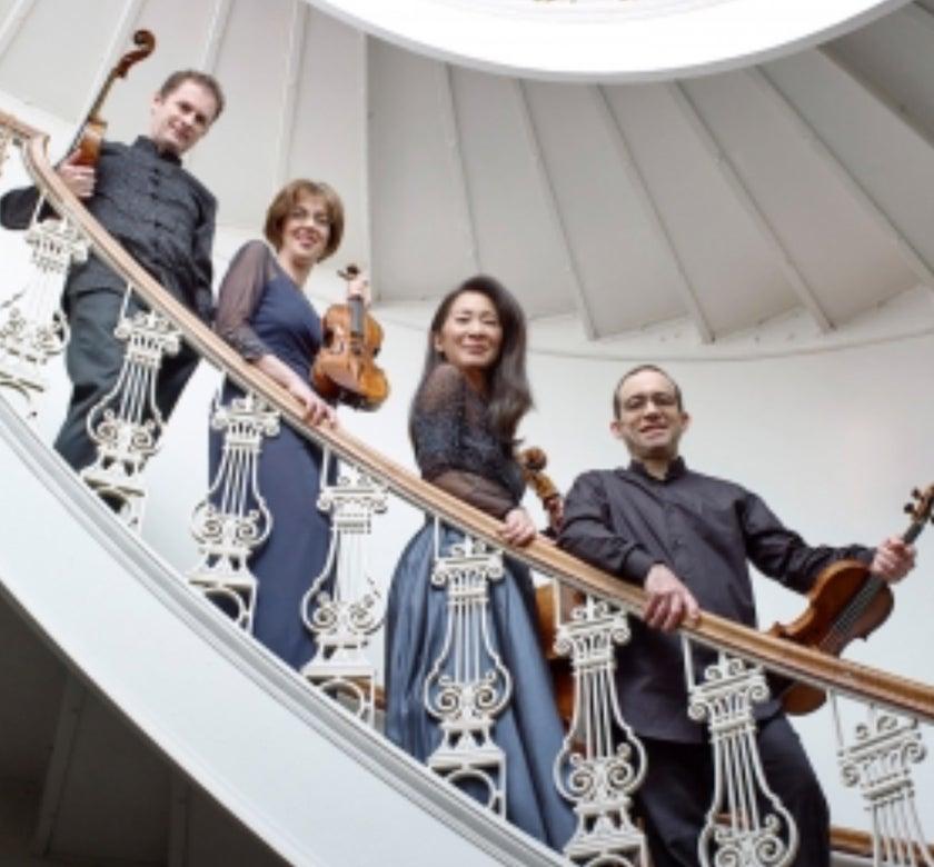 Brentano-String-Quartet-and-Dawn-Upshaw-CMC.jpg
