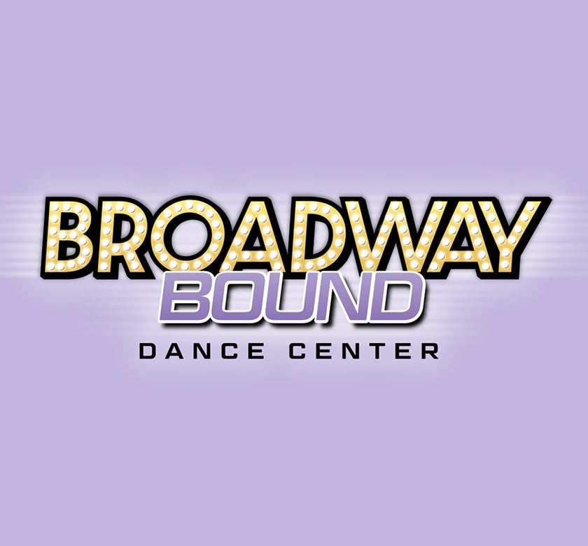Broadway-Bound-dance-center-thumb.jpg