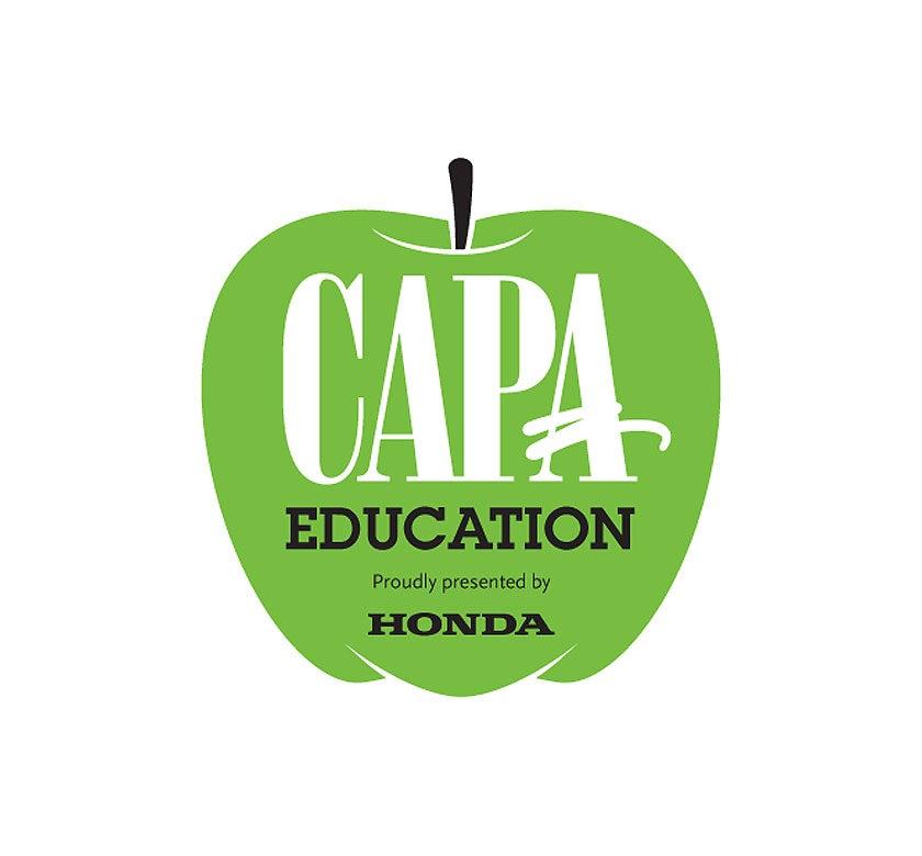 CAPA-Education-Thumb.jpg