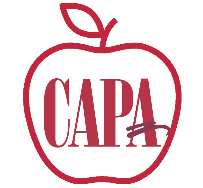 CAPAeducation18.web.apple.jpg