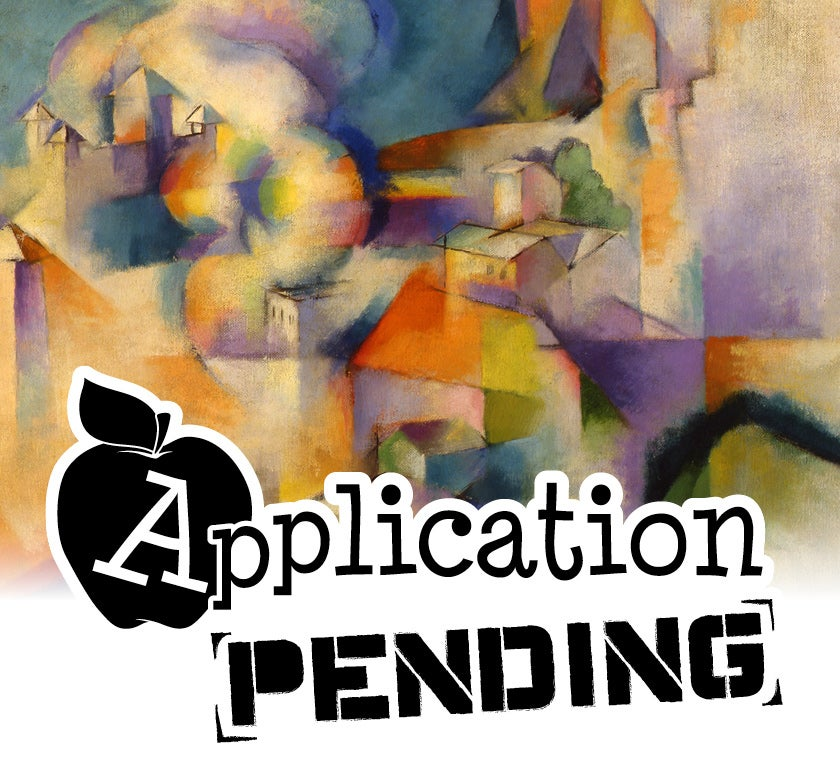 CATCO Application Pending.jpg