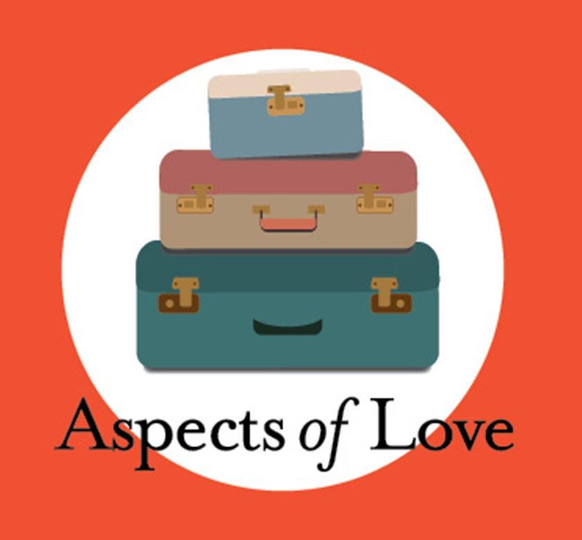 CATCO-Aspects-of-Love-Thumbail.jpg