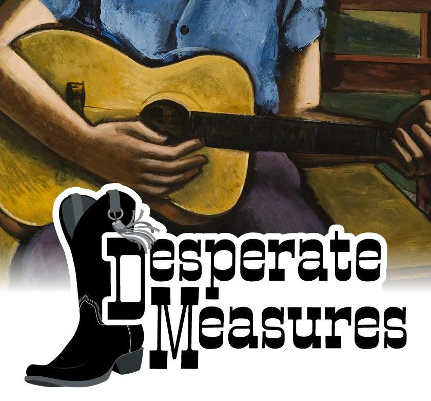 CATCO Desperate Measures.jpg