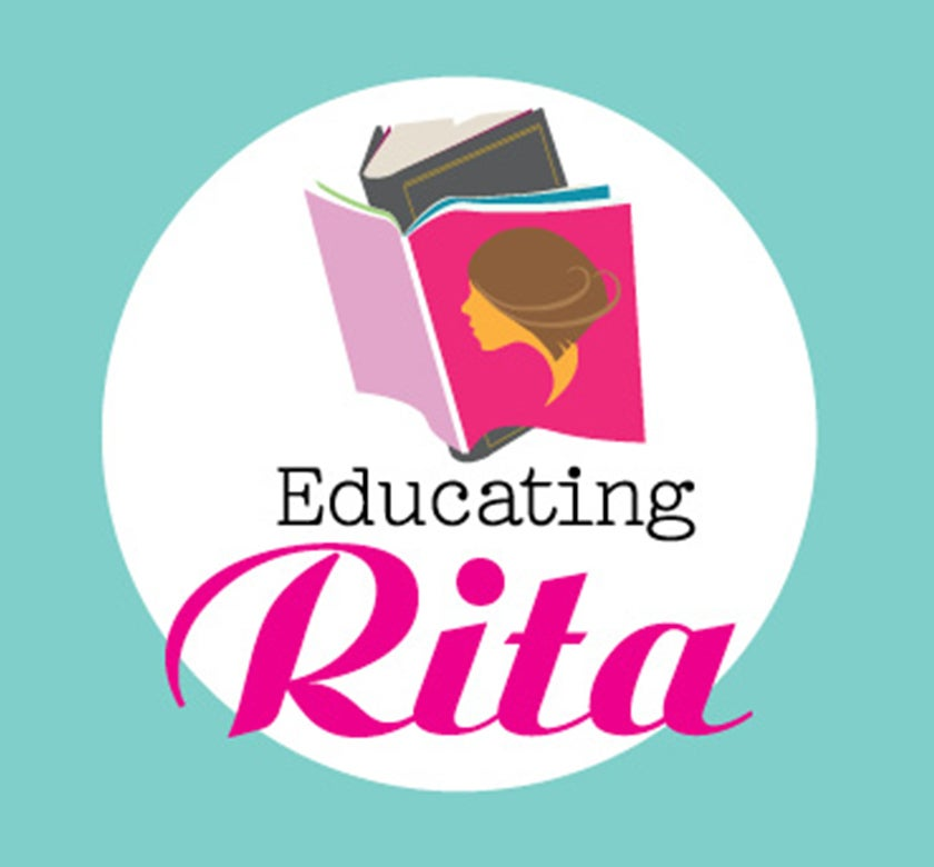 CATCO-Educating-Rita-Thumbnail.jpg