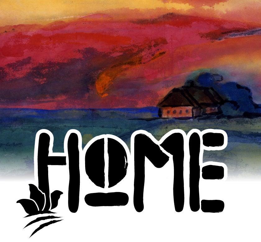 CATCO Home.jpg