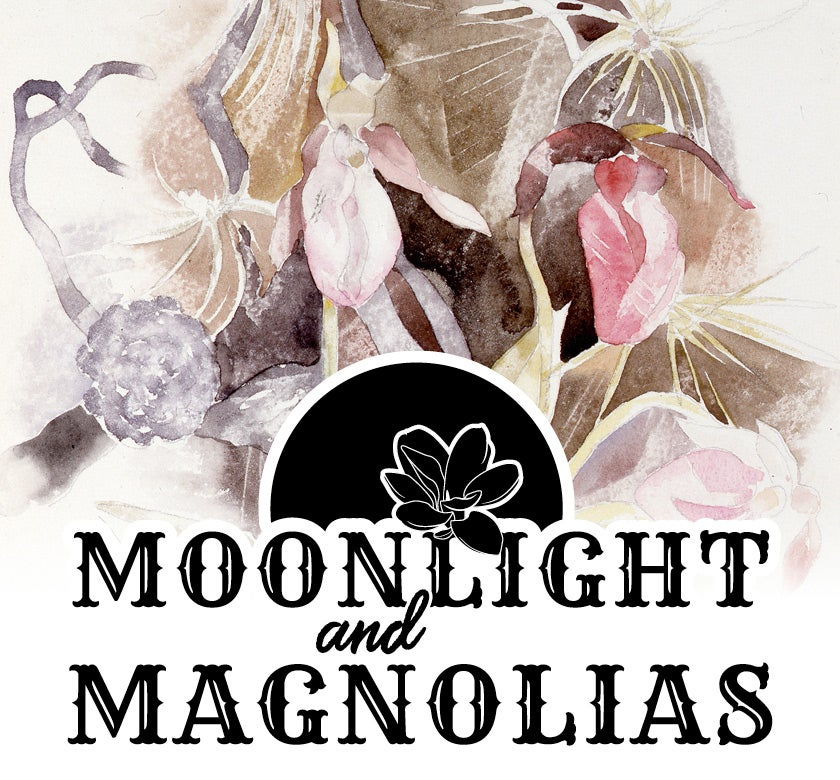 CATCO Moonlight and Magnolias.jpg
