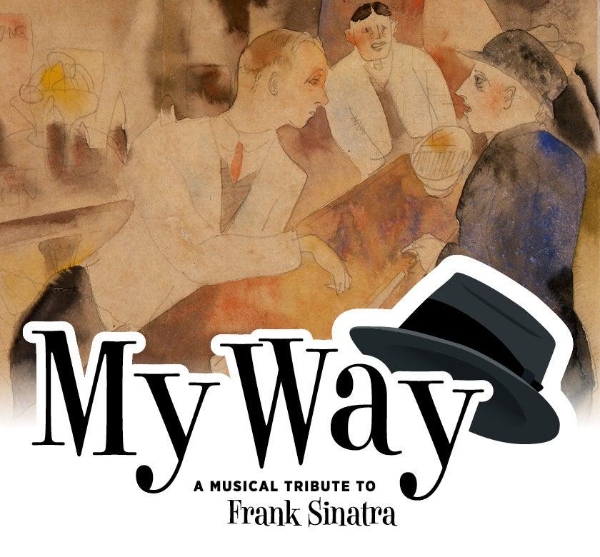 CATCO My Way.jpg
