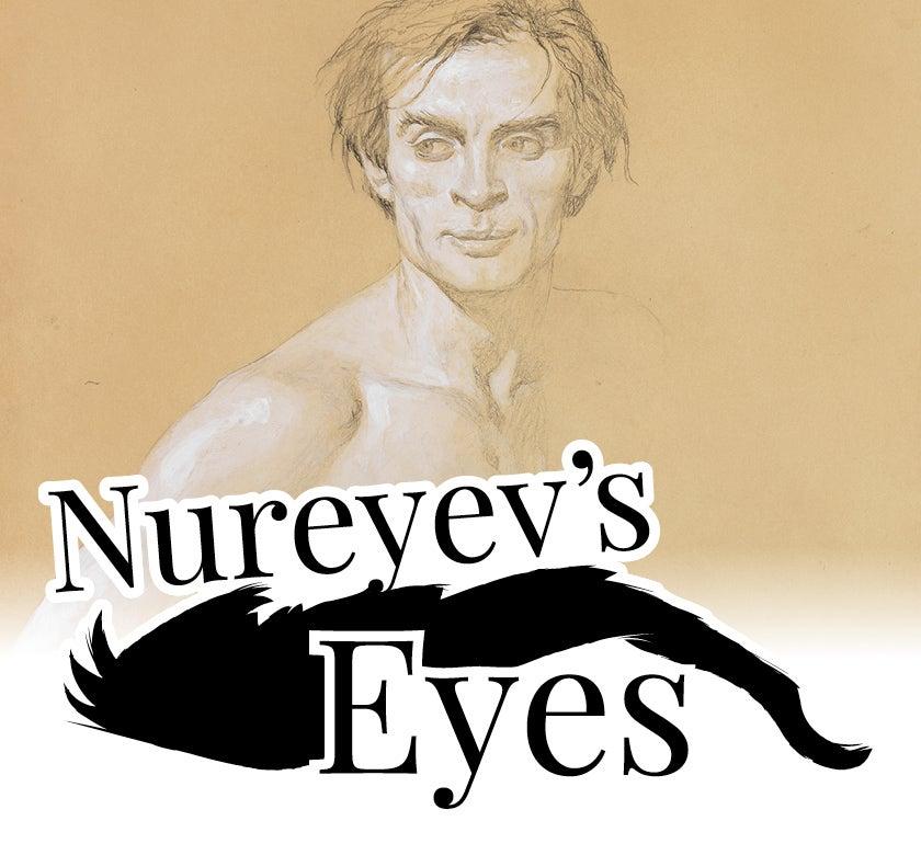 CATCO Nureyev's Eyes.jpg