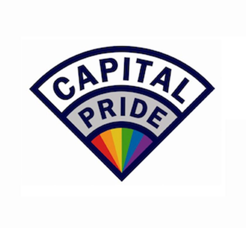 Capital-Cap-Pride.jpg
