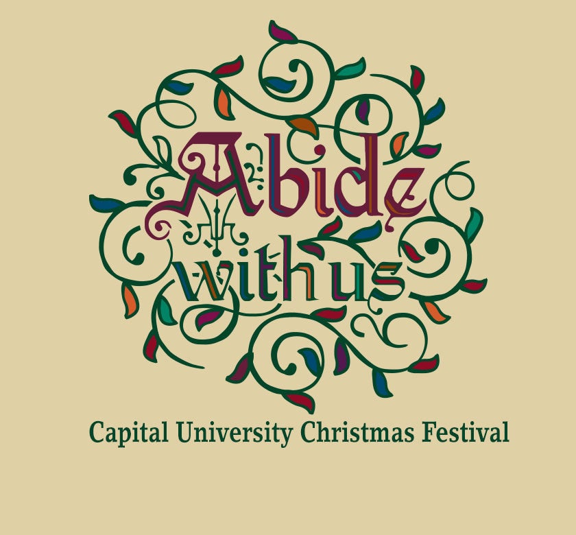 Capital-Christmas-Festival-Thumb-REV.jpg