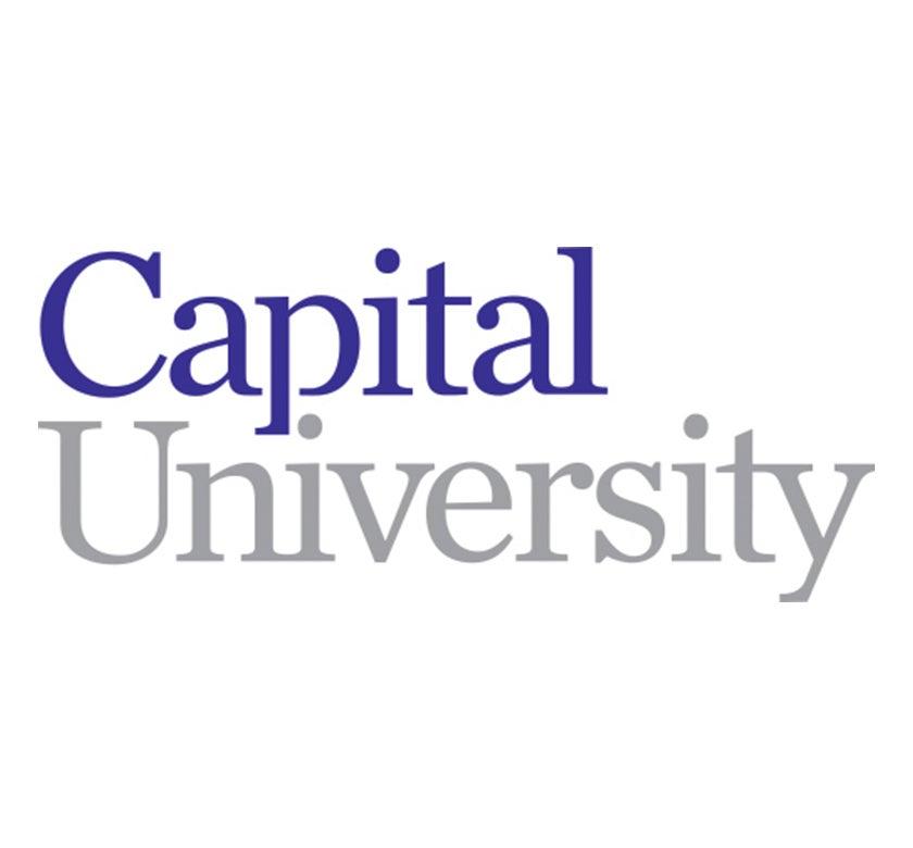 Capital-University-logo.jpg