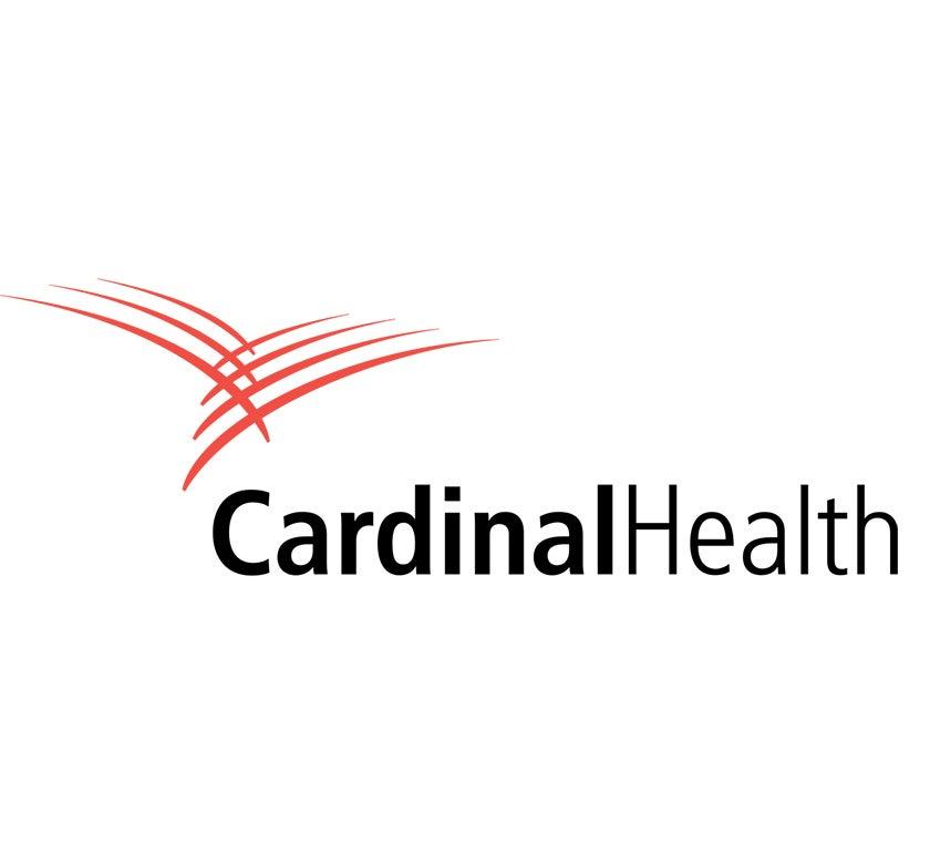 Cardinal-Health-Logo.jpg