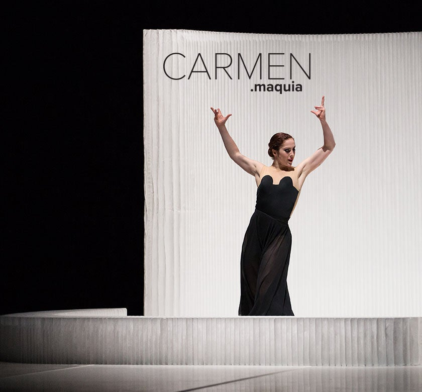 Carmen BalletMet Thumb.jpg