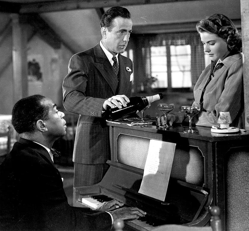 Casablanca-Thumb.jpg