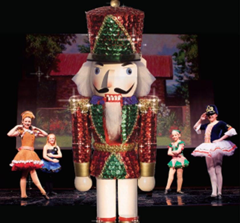 Celtic-Nutcracker.jpg