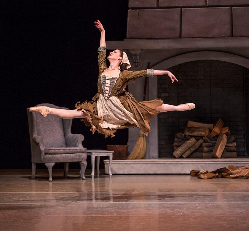 Cinderella-BalletMet.jpg