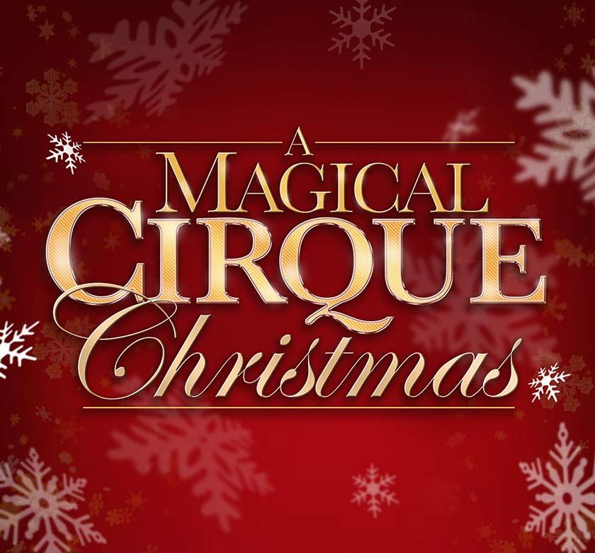 Cirque-Christmas-Thumb.jpg