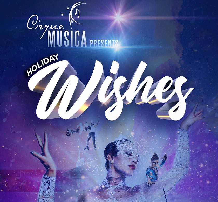 Cirque-Holiday-Wishes-Thumb.jpg