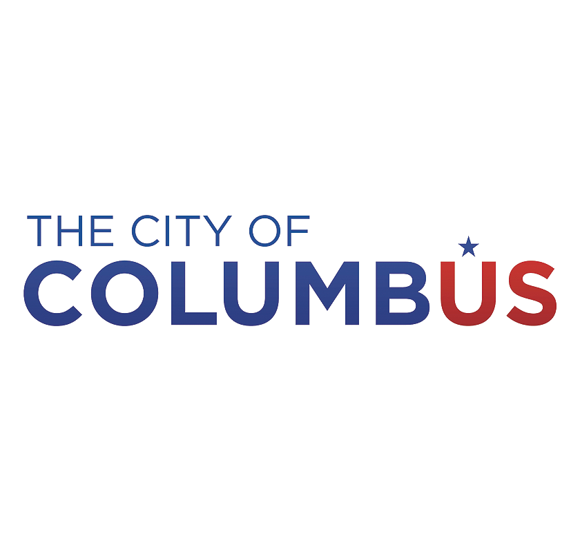 Columbus-City-Thumb.png