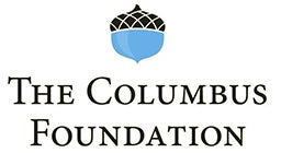 Columbus Foundation Logo.jpg
