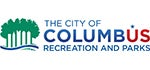 Columbus-Recs-and-Parks-presented-by.jpg