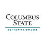 Columbus-State.jpg
