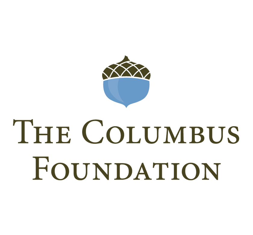 ColumbusFoundation-Thumb.png