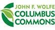 Commons-logo.jpg
