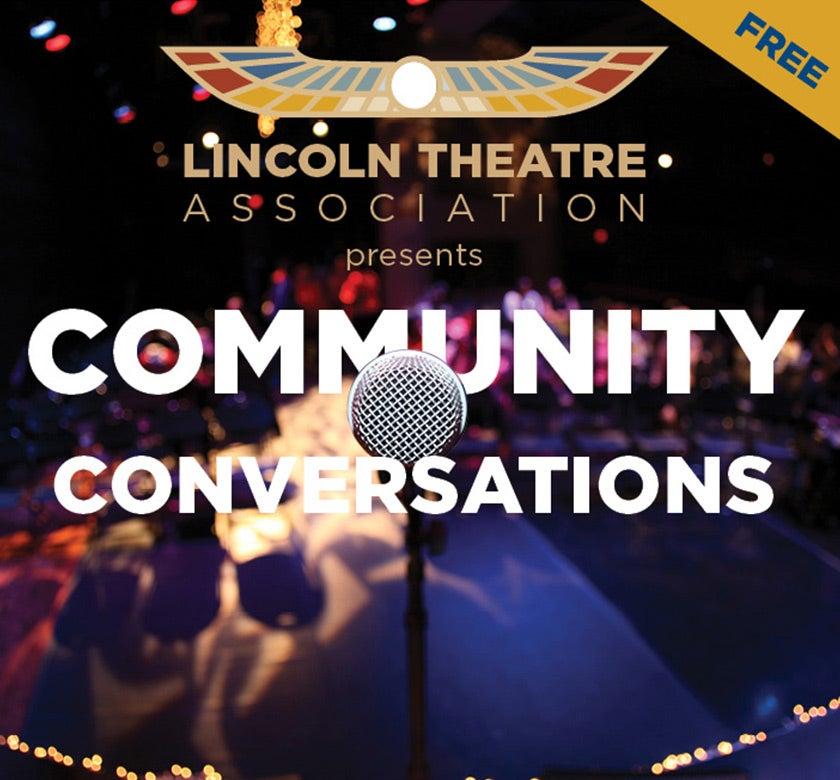 Community-Conversations-Lincoln-18-Thumb.jpg