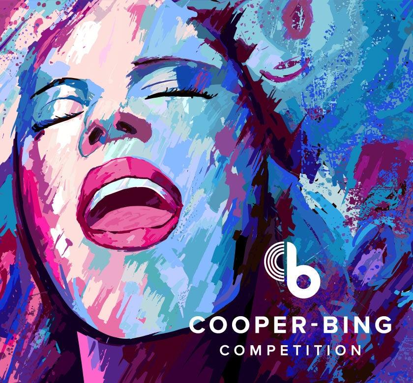 Cooper-Bing-Opera-Thumb-20.jpg